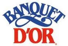 Vandemoortele Banquet d'Or