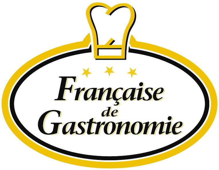 Française de Gastronomie